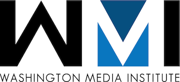 Washington Media Institute